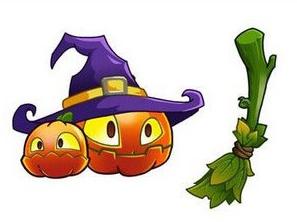 File:PumpkinWitchHD.jpg