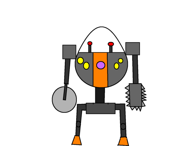 File:Zombot Mecha.png