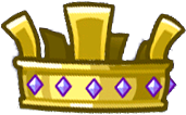 File:HD crown.png