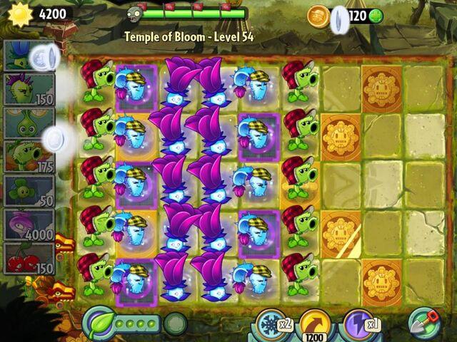 File:Temple of Bloom 54 complete.jpg