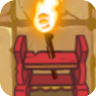 File:Torch Stand2.png