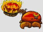 File:Fire Melon.jpg
