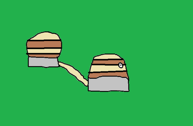 File:Bacon-pult.png