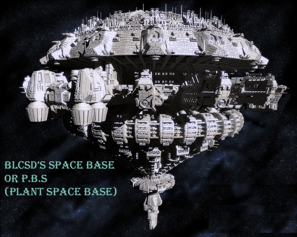 File:Plant Space Base.png