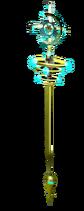 Chronoscepter