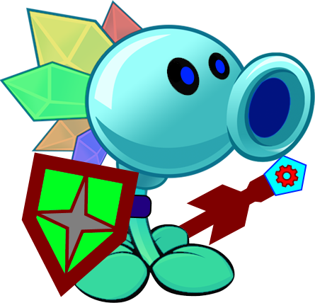 File:Chill peashooter OC.png
