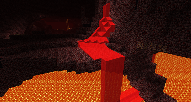 File:Netherflow.png