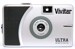 Vivitar WidexSlim 01