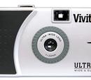 Vivitar Ultra Wide & Slim