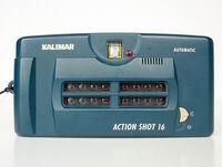 Kalimar Action Shot 16