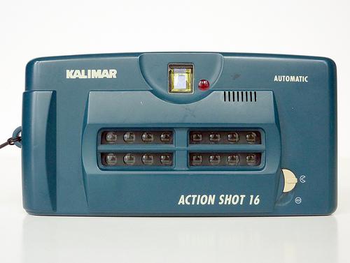 File:Kalimar Action Shot 16.jpg
