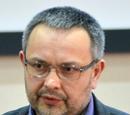 Панасюк Андрій