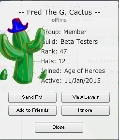 File:Fred the G.Cactus.PNG