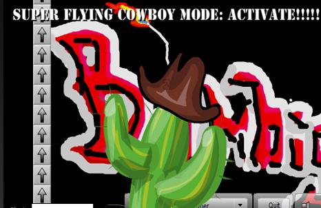 File:Cactus 2.jpg