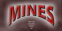 Mines (Game)