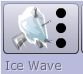 File:Ice Wave.png