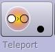 File:Teleport.png