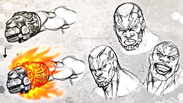 File:Baron Facial Concept Art.png