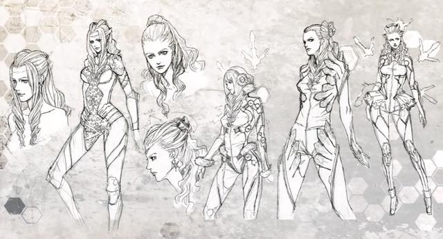 File:Sasha Concept Art 4.png