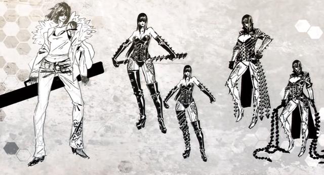 File:Mathilda Concept Art 3.png