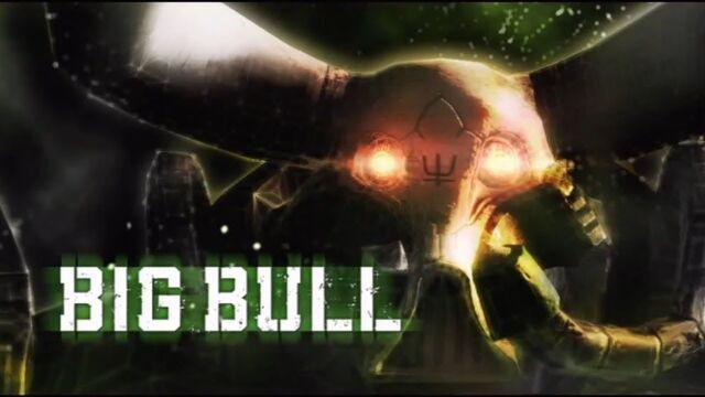 File:Big Bull AR.jpg