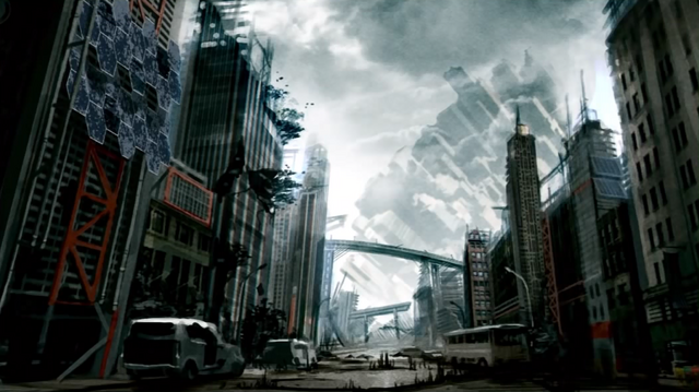 File:Initial Stage Concept Art 2.png