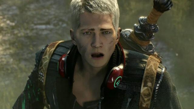 File:Scalebound E3 1.jpg