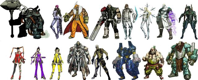 File:Character Concepts.jpg