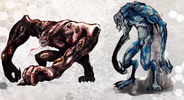 File:Mutant Concept Art 2.png