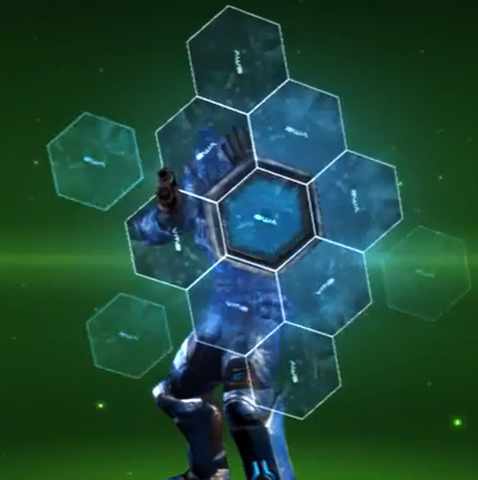 File:Shield Drone.png