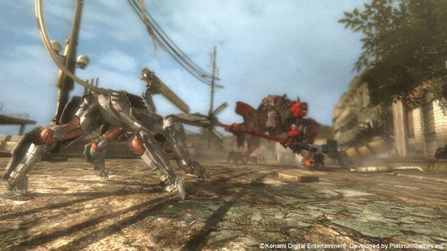 File:Battlemech.jpg