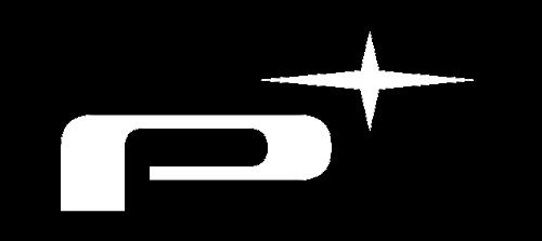 File:PlatinumGames logoother.png