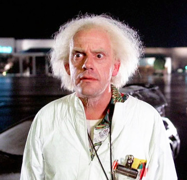 Datei:Doc Brown.png