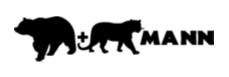 Datei:Baer tiger mann.png