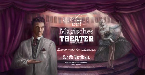 Datei:Magisches Theater.jpg