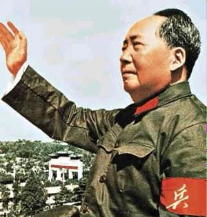Datei:Mao-zedong.jpg