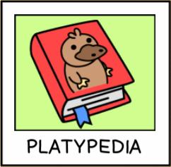 File:Platypedia.png