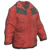 Snow Jacket - Red icon