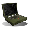 Targeting Computer icon
