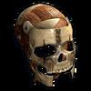 Human Sacrifice Mask icon