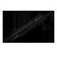 Shotgun (Legacy) icon