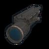 Weapon Flashlight icon