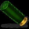 12 Gauge Slug icon