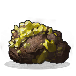 File:Sulfur Ore icon.png
