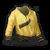 Hazmat Jacket icon