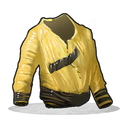 File:Hazmat Jacket icon.png