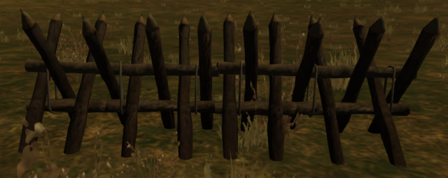 File:Spike wall.png