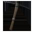 Pick Axe (Legacy) icon