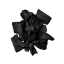 File:Charcoal (Legacy) icon.png