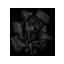 Charcoal (Legacy) icon